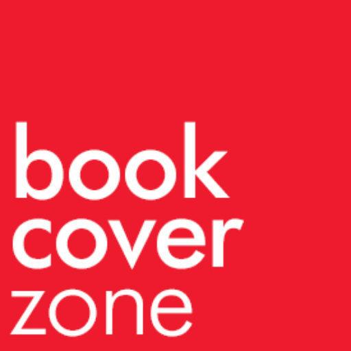Book Cover Zone