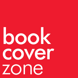 Book Cover Zone